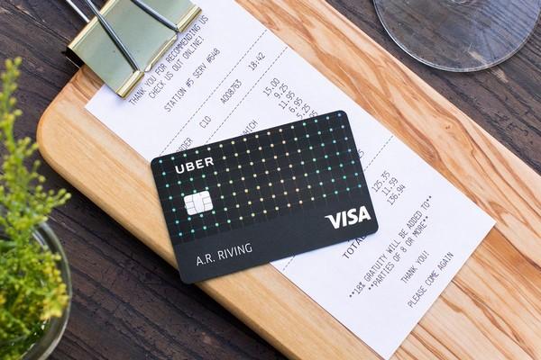 uber-credit-card