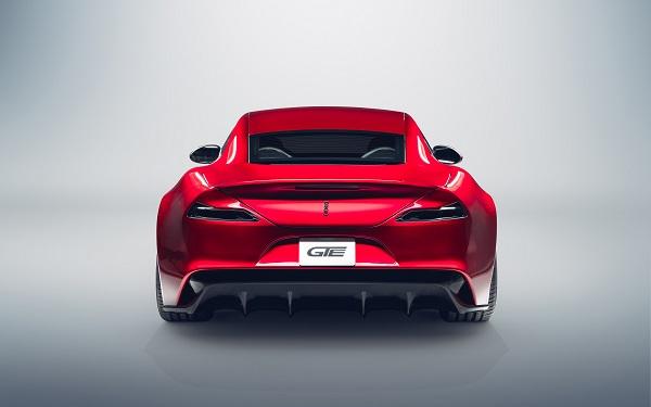 electric-Drako-GTE-back