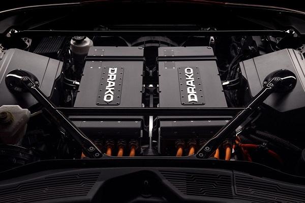 electric-Drako-GTE-batteries
