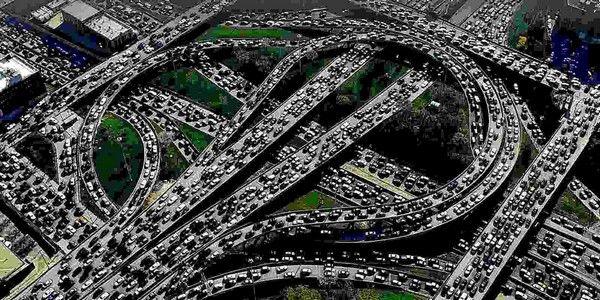 longest-traffic-jam