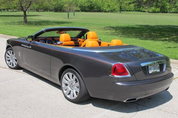 Rolls-Royce-Dawn-angular-rear