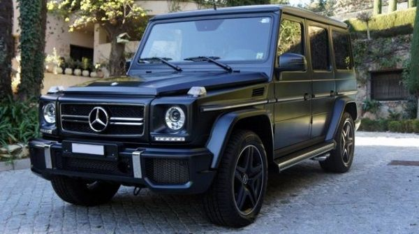 image-of-mercedes-g-wagon