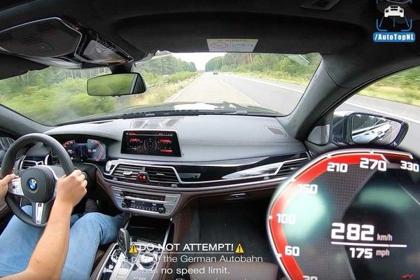 BMW-M760LI-interior