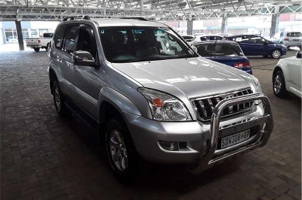 2005-Toyota-Prado