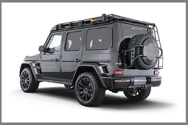 image-of-mercedes-g-class-brabus-adventure-rear-view