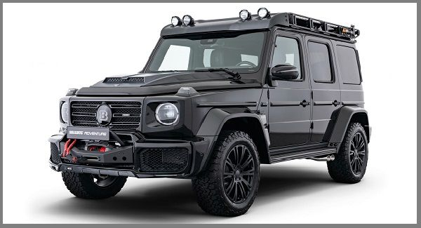 image-of-mercedes-g-class-brabus-adventure-front-view