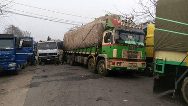 truck-driver-nigeria