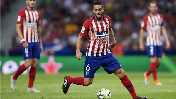 image-of-koke-atletico-madrid