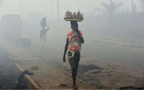image-of-air-pollution-in-Nigerian-cities