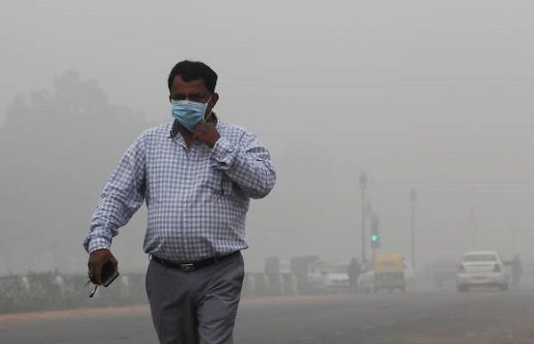 image-of-air-pollution-in-new-delhi