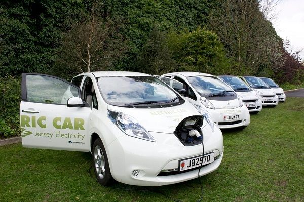 image-of-electric-cars-and-enviroment