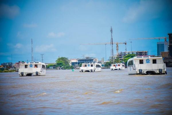 lagos-waterways-transportation