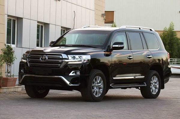 bulletproof-Toyota-SUV