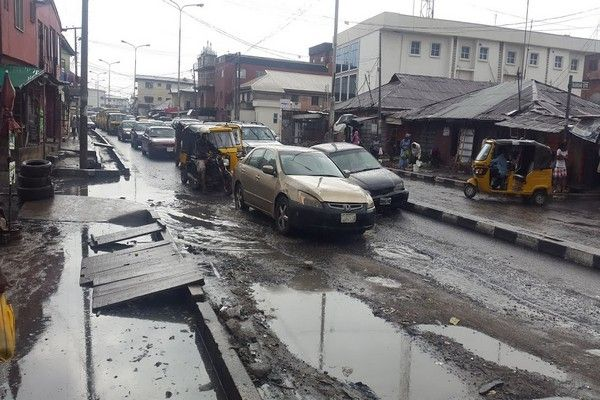 bad-roads-in-anambra