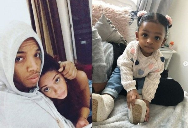 tekno-lola-rae-celebrate-their-daughter