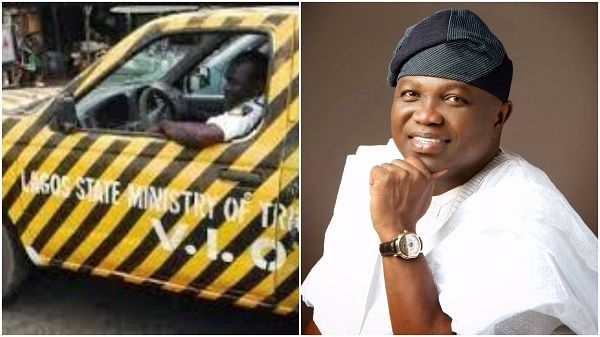 image-of-VIS-banned-by-akinwunmi-ambode