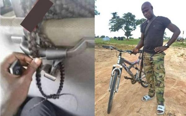 image-of-lady-raid-tied-to-a-bus-door-in-nigeria