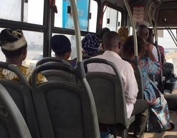 passengers-in-bus