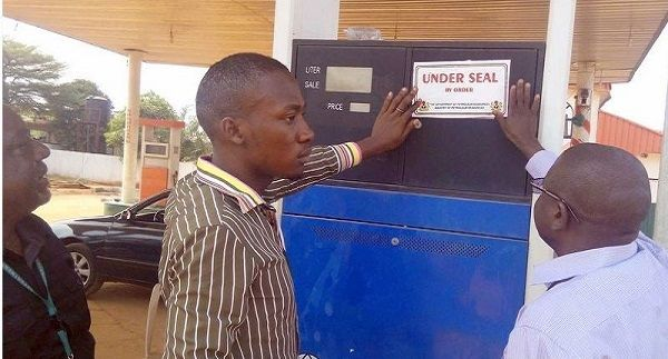 DPR-places-seal-on-a-filling-station