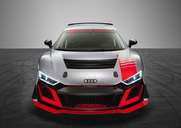 image-of-2020-audi-r8-lms-gt4-front-view
