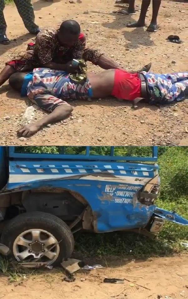 Accident-on-Guru-Maharaji-Village-Ibadan