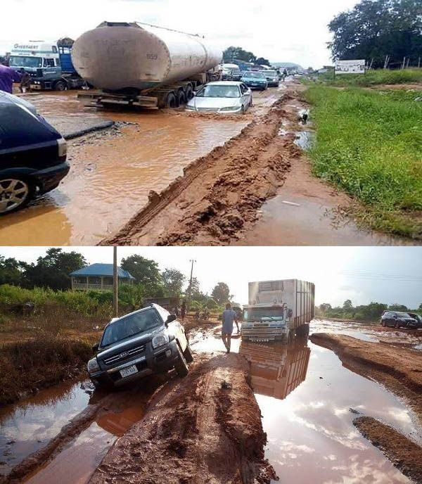 Bad-Nigerian-roads