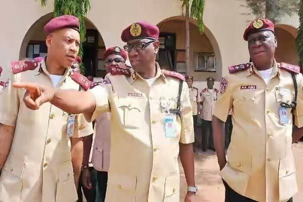 FRSC-reports-on-Ibadan-accident