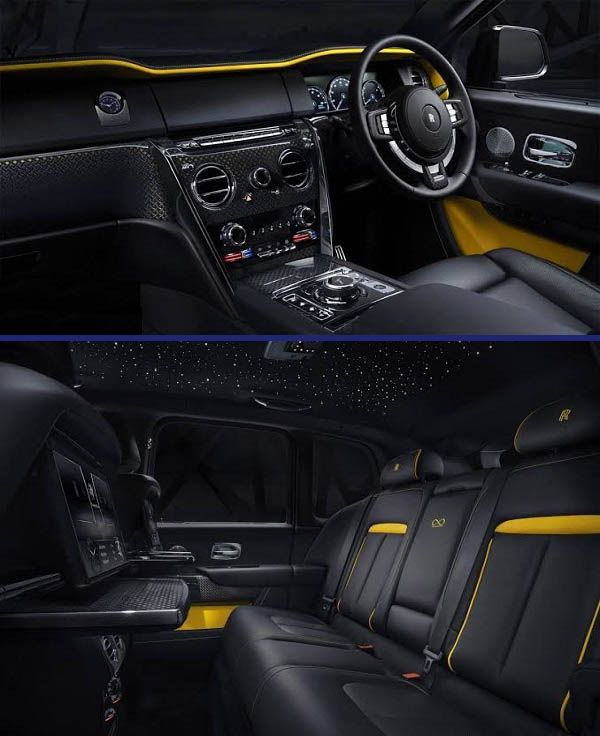 Interior-of-the-Rolls-Royce-Cullinan-Black-Badge
