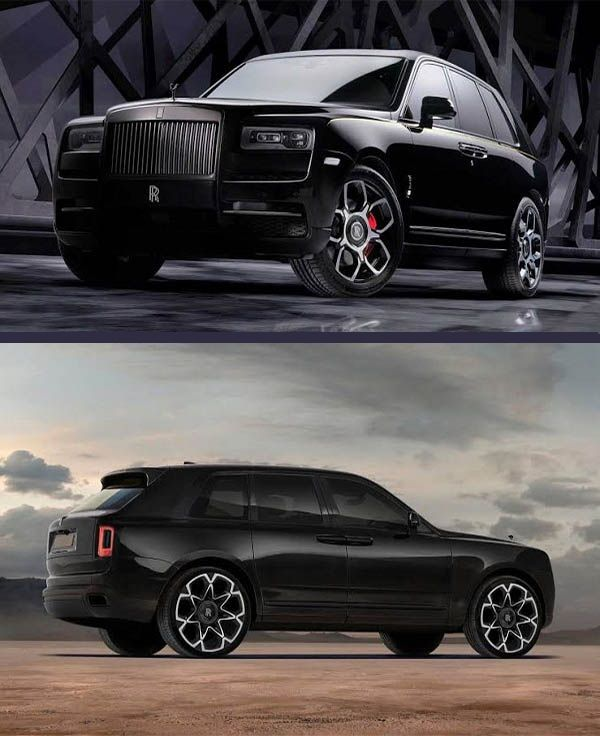 Rolls-Royce-Cullinan-Black-Badge-Edition