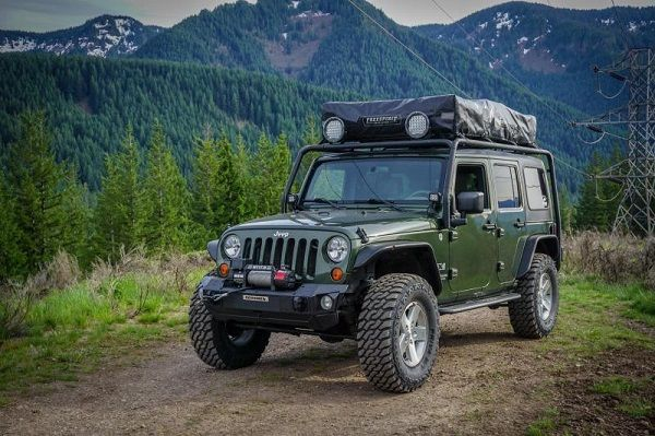 image-of-2007-jeep-wrangler-overland-front-view