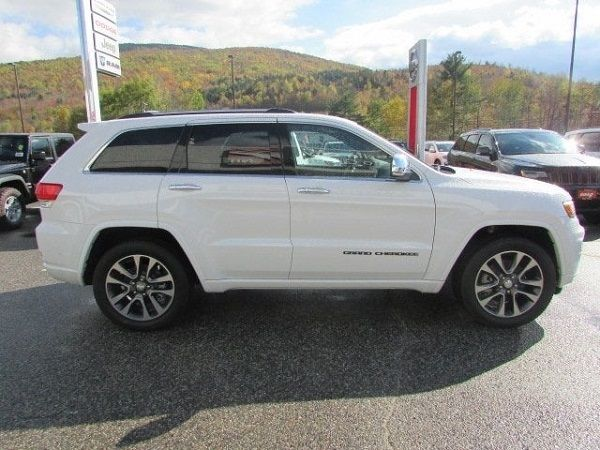 image-of-grand-Cherokee-overland