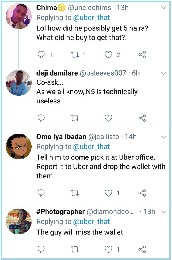 twitter-response-of-Uber-driver
