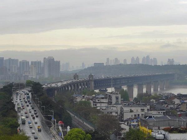 image-of-wuhan-tianingzhou-yangtze-river-bridge