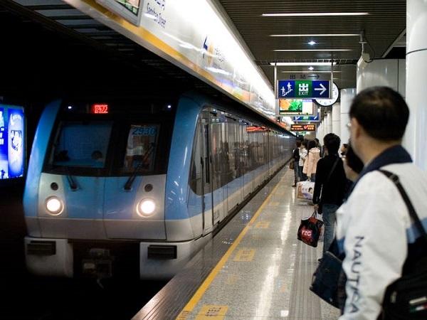 image-of-nanjing-metro
