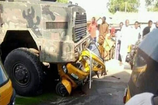 military-truck-collide-with-keke