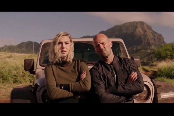 image-of-2020-jeep-gladiator-in-hobbs-and-shaw