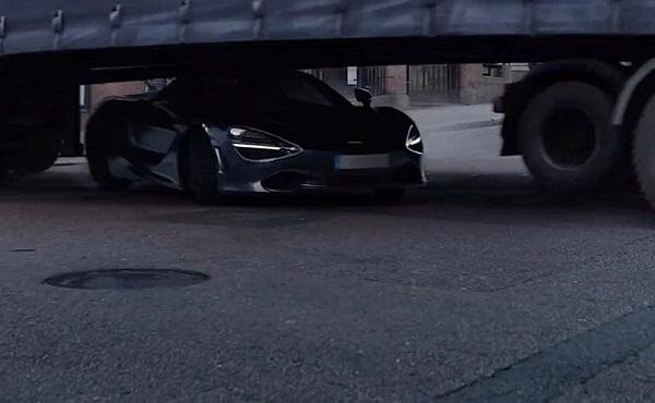 image-of-McLaren-720s-under-trailer-in-hobbs-and-shaw
