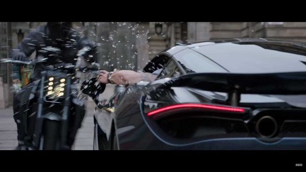 image-of-mclaren-720s-featured-in-hobbs-and-shaw-in-road-action