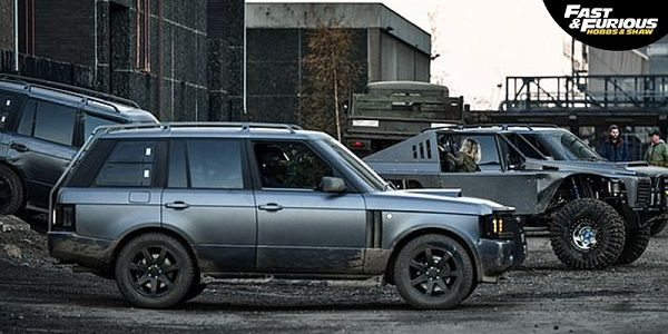image-of-range-rover-series-iii-in-hobbs-and-shaw
