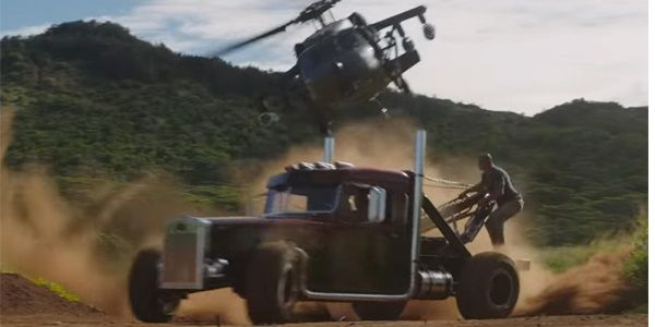 image-of-ratrod-in-hobbs-and-shaw