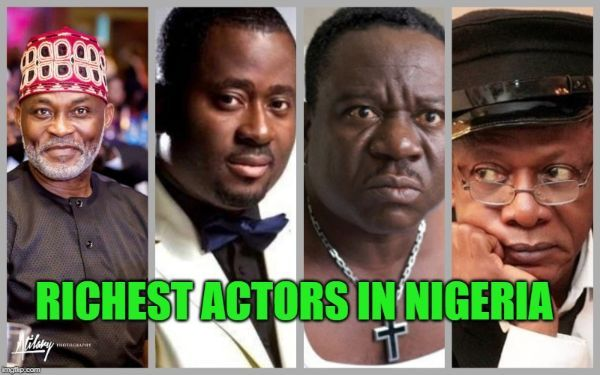 4-top-richest-actors-in-nigeria