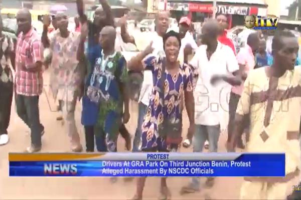 Nigerians-protesting