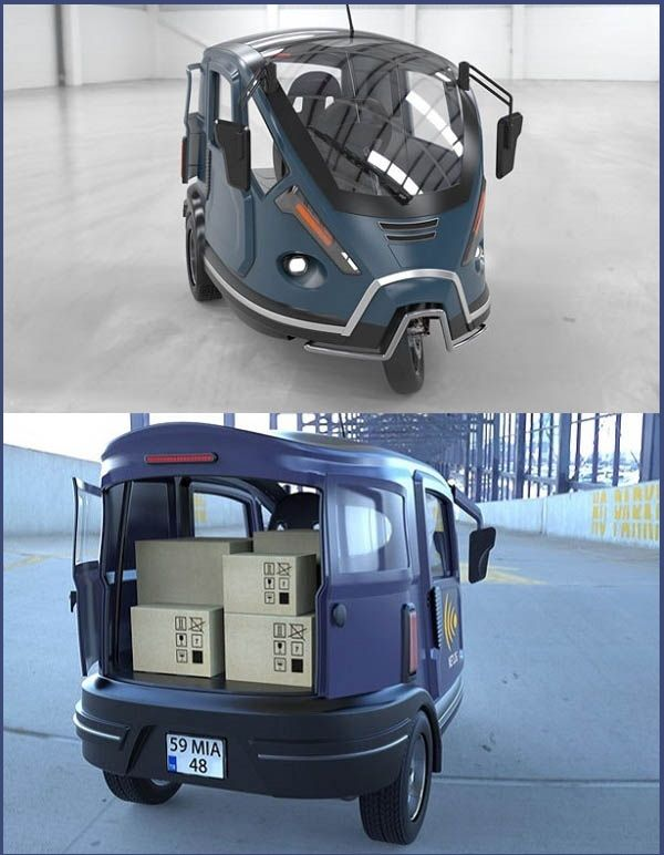 Alp-Germaner-electric-multipurpose-Keke-Napep-tricycles