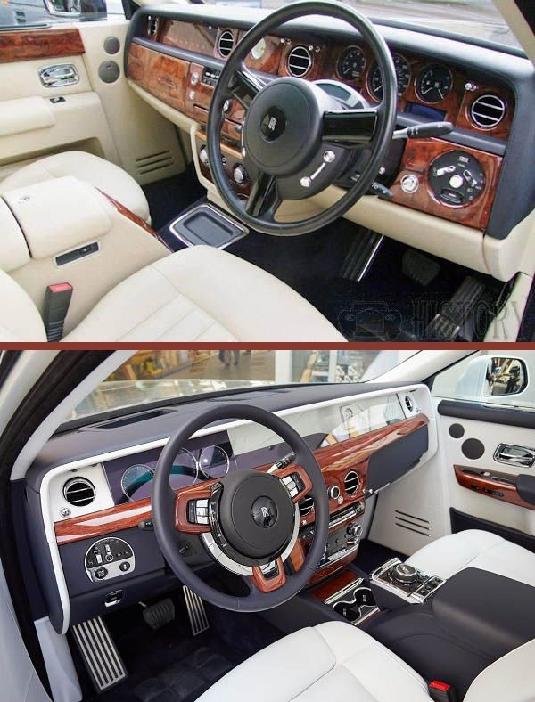 Interior-of-Rolls-Royce-Phantom-VII-and-Phantom-VIII