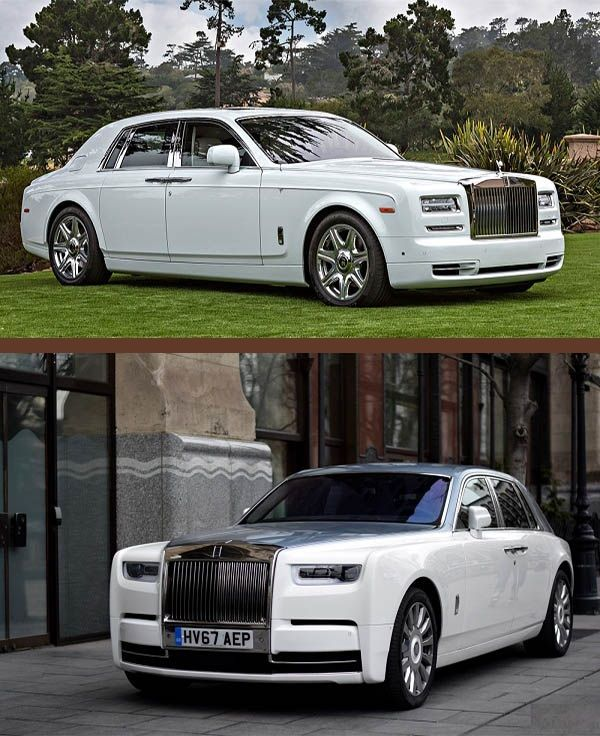 Rolls-Royce-Phantom-VII-and-Rolls-Royce-Phantom-VIII