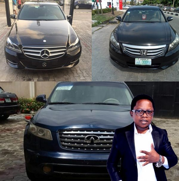 chinedu-ikedieze-cars