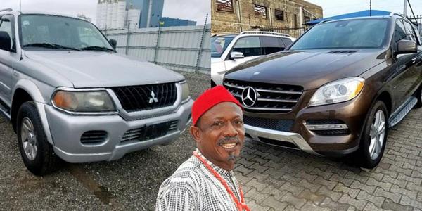 nkem-owoh-cars