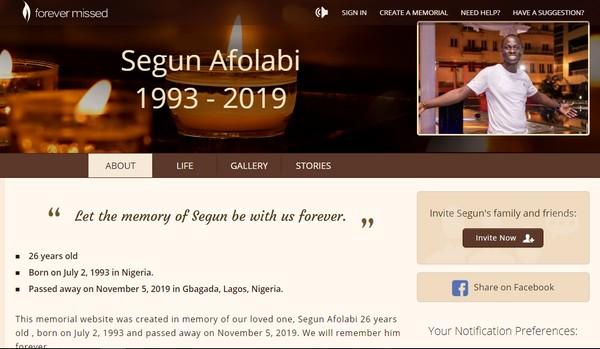 tributes-to-segun-afolabi