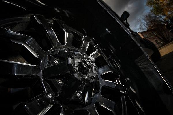 image-of-dartz-prombron-black-stallion-wheels