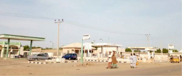 petrol-stations-in-border-towns